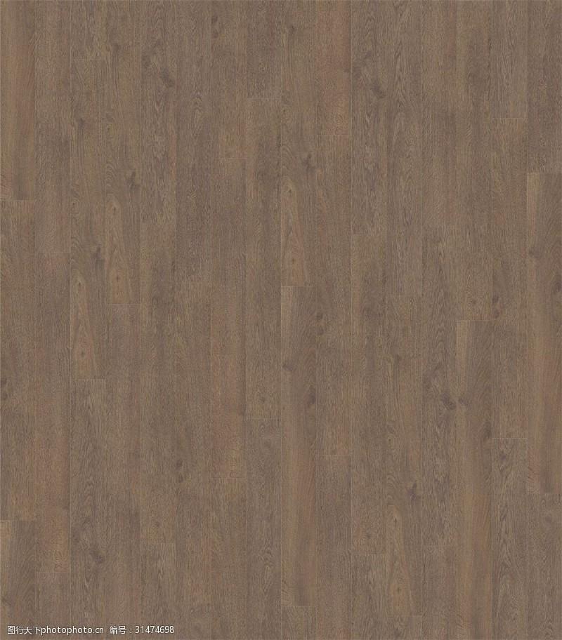 其他地板木纹高清贴图ue1387.zip