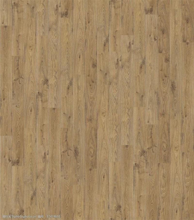 室内通用其他木纹地板材质贴图