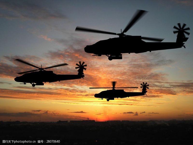 战争题材军事战斗机图片