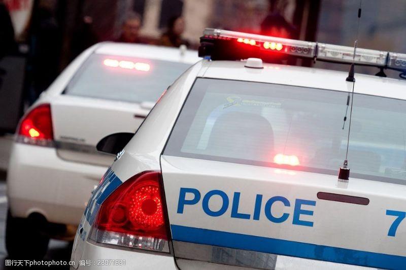 摄影越野警车背景素材图片
