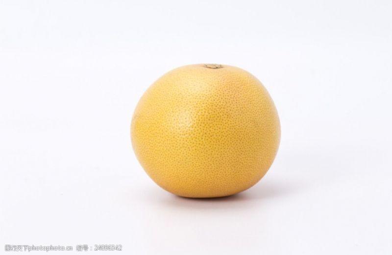 进口果红西柚