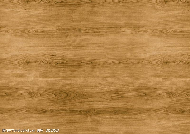 印刷适用木纹条纹木板图片素材