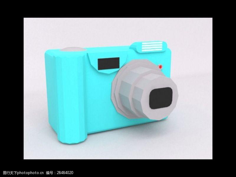 max格式数码照相机