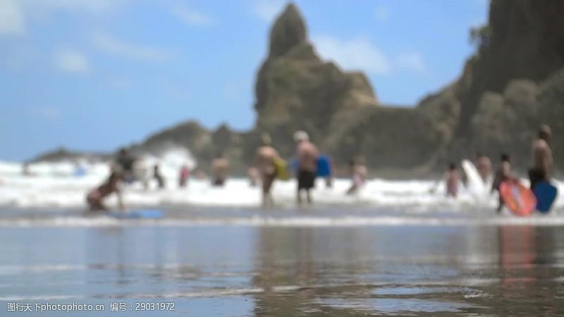 beach关注Beach的游客