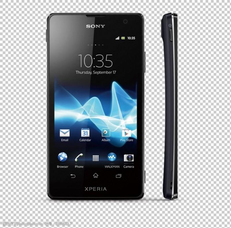 手机图片素材安卓手机免抠png透明图层素材