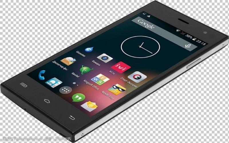 手机图片素材智能手机cg图免抠png透明图层素材