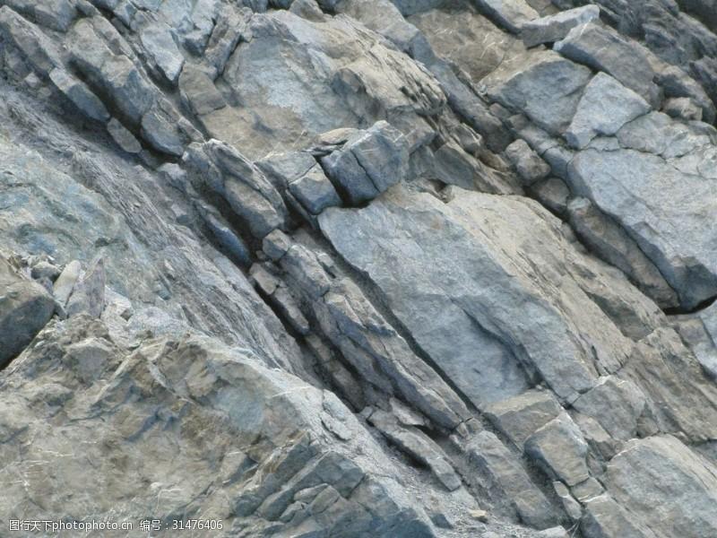 大理石纹理贴图高清浅黄色意大利洞石大理石