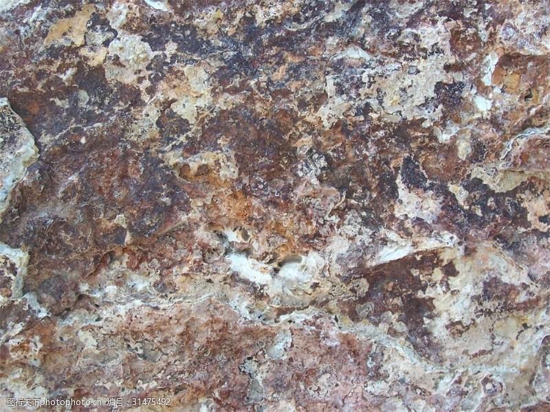 大理石纹理贴图高清棕色大理石贴图素材