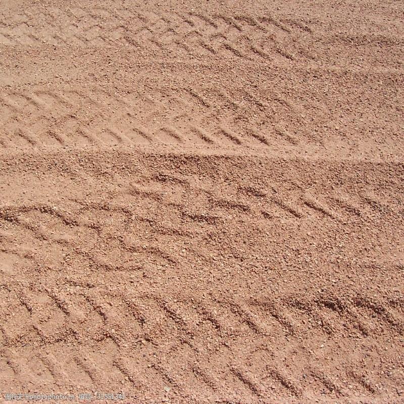 车印黄沙材质贴图