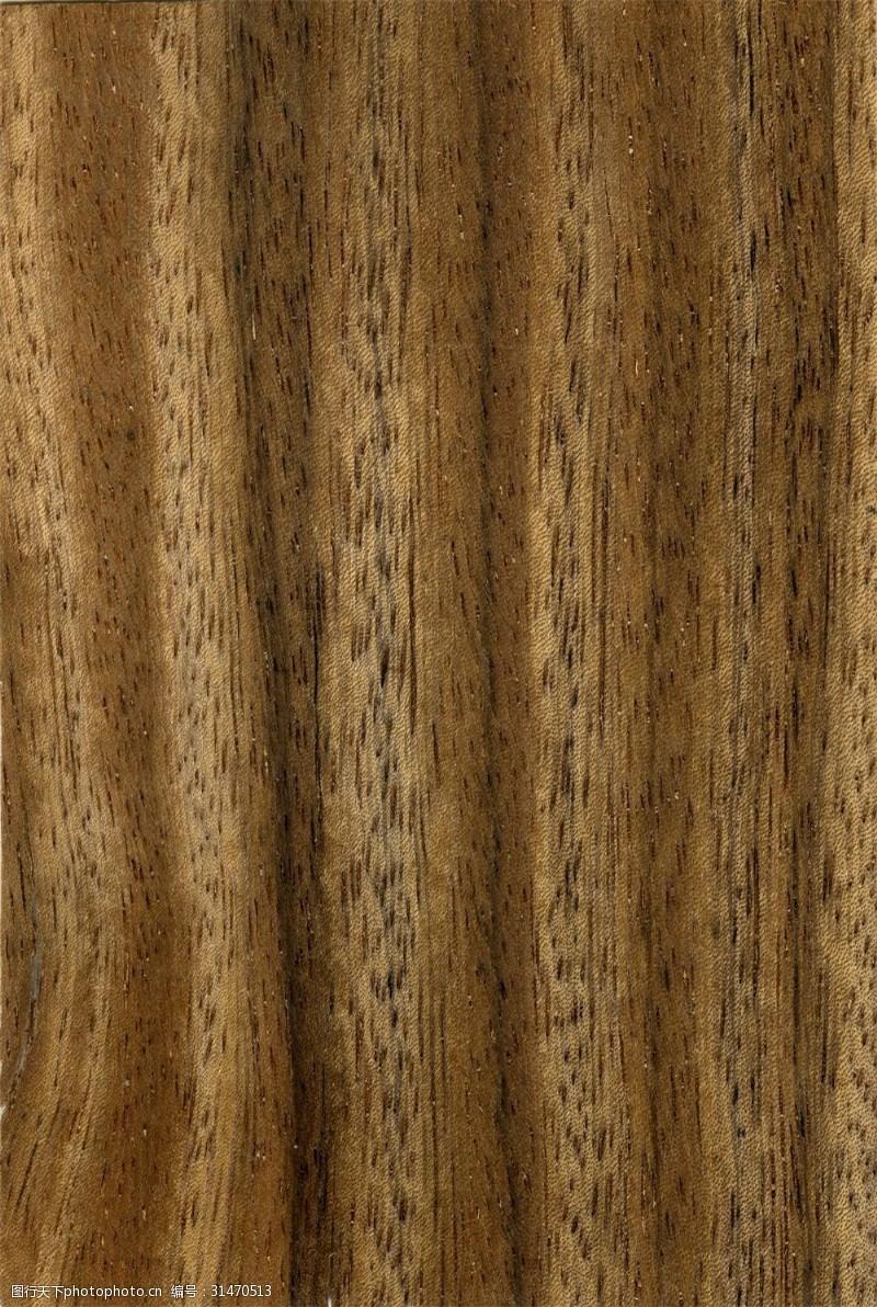 大理石纹理贴图金色高清木纹纹理贴图