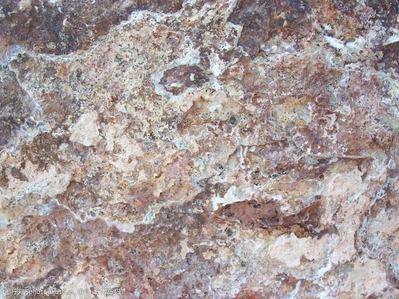 大理石纹理贴图木化石大理石贴图