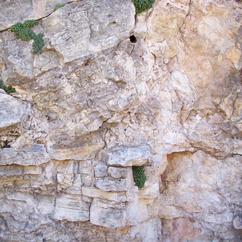 大理石纹理贴图山体石头贴图