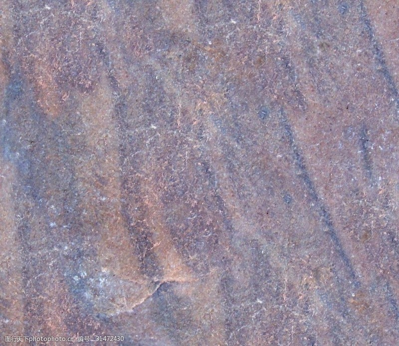 3d贴图库外观设计墙面地面石材贴图