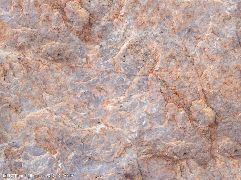 大理石纹理贴图外景高清石头材质图