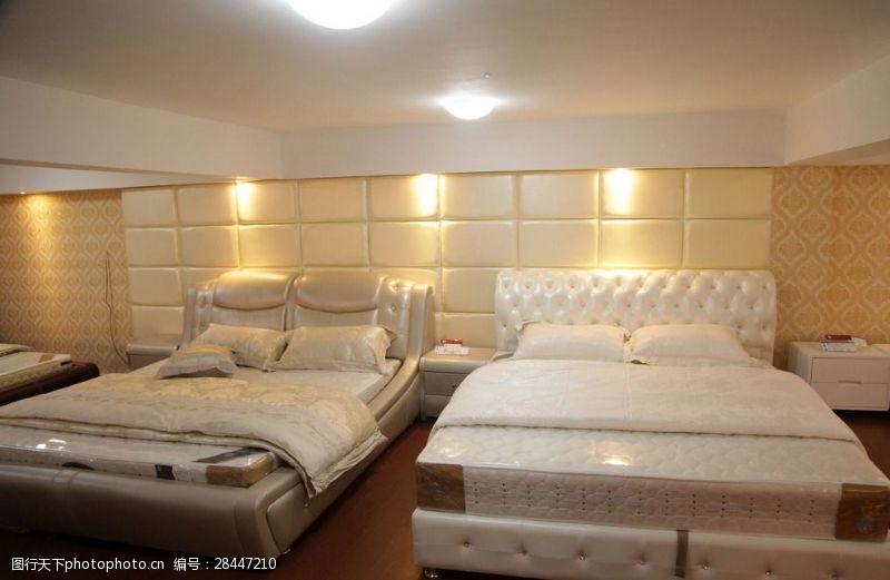 梦圆客厅家具沙发