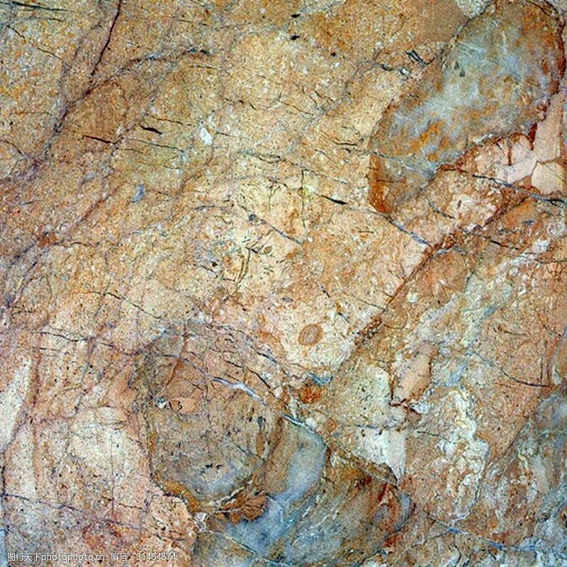 大理石纹理贴图高清红色景观花纹石材纹理贴图